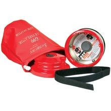Honeywell Salisbury G100 Glove Inflator Kit