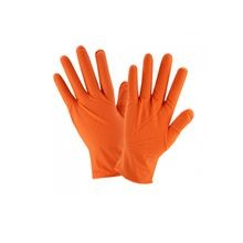 PIP 2940 Nitrile Disposable Gloves