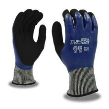 Cordova™ TUF-COR™ 3726 High Performance Gloves