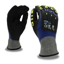 Cordova™ TUF-COR™ ICE 3727TPR High Performance Gloves