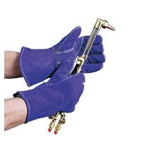 Saf-T-Gard® 2800 Welding Gloves