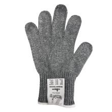Saf-T-Gard<sup>®</sup> Protecto-Gard<sup>®</sup> GKSS-710G Cut-Resistant Gloves Made with GorillaYarn<sup>®</sup>