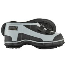 Skellerup Quatro FRO4 Dielectric 2 Buckle Overshoes
