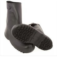 Tingley Winter-Tuff<sup>®</sup> 1450 Natural Rubber Ice Traction Overshoes