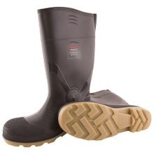 Tingley 51254 Profile™ Safety Toe Knee Boots