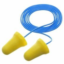 3M™ E-A-R™ 312-122 E-Z Fit™ Earplugs