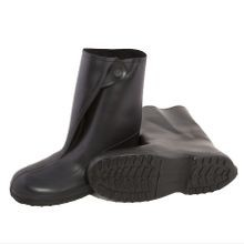 Tingley 1400 Work Rubber Overshoes