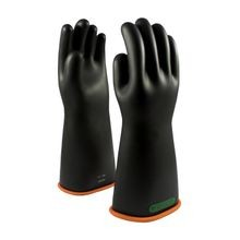 PIP NOVAX<sup>®</sup> 155-3-16 Rubber Insulating Gloves