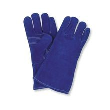 Saf-T-Gard® 3820 Welding Gloves