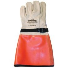 Honeywell Salisbury ILP6S Leather Protector Gloves