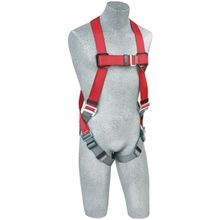 3M™ PROTECTA<sup>®</sup> 1161571 PRO™ Harness