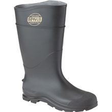 Honeywell Servus 18822 CT™ - Comfort Technology PVC Footwear