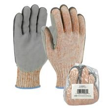 PIP Scrap King™ 09-H550SLPV Cut-Resistant Gloves