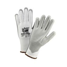 PIP PosiGrip<sup>®</sup> 713HGWU Barracuda Coated Cut-Resistant Gloves