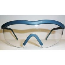 Saf-T-Gard<sup>®</sup> Visi-Gard<sup>®</sup> ZED Safety Glasses