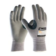 PIP MaxiCut<sup>®</sup> by ATG<sup>®</sup> with Dyneema<sup>®</sup> 19-D470 Coated Cut-Resistant Gloves