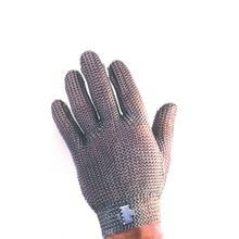 Niroflex USA Titan2000 GT-2500 Metal Mesh Gloves