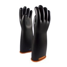 PIP NOVAX<sup>®</sup> 155-4-18 Rubber Insulating Gloves