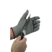 Saf-T-Gard<sup>®</sup> Protecto-Gard<sup>®</sup> GKL-513G Cut-Resistant Gloves Made with GorillaYarn<sup>®</sup>