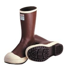 Tingley Pylon™ MB921B Neoprene Boots