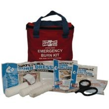 First Aid Only® 3030 Burn Care Kit
