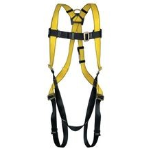 MSA Workman<sup>®</sup> 10072479 Harness