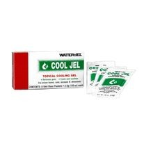 Water-Jel Cool Jel® Unit Dose Packets