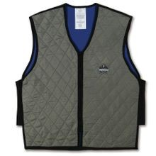 Ergodyne<sup>®</sup> Chill-Its<sup>®</sup> 6665G Evaporative Cooling Vest