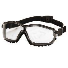 Pyramex V2G<sup>®</sup> Safety Goggles