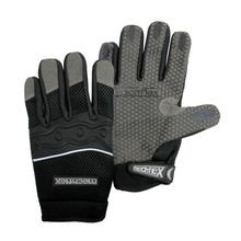 Chicago Protective Apparel Mechflex™ MX-50 Mechanic's Gloves