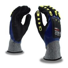 Cordova™ TUF-COR™ IMPACT 3726TPR High Performance Gloves