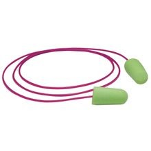 Moldex® Pura-Fit® Earplugs