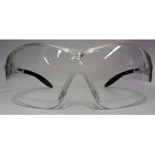 Saf-T-Gard<sup>®</sup> Visi-Gard<sup>®</sup> HOGAN Safety Glasses