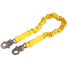 3M™ DBI-SALA<sup>®</sup> ShockWave2™ Shock-Absorbing Lanyards