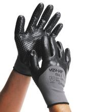 Saf-T-Gard® Versa-Gard® Flex D VGF-4530 General Purpose Coated Gloves