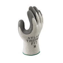 SHOWA<sup>®</sup> ATLAS<sup>®</sup> 451 General Purpose Coated Gloves