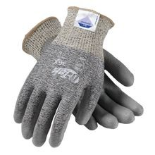 PIP G-Tek<sup>®</sup> 3GX 19-D320 Coated Cut-Resistant Gloves
