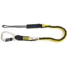 3M™ DBI-SALA<sup>®</sup> 1500049 Hook2Loop Bungee Tether - 35 lbs.