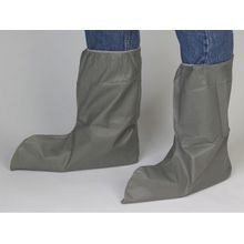 Lakeland MicroMax<sup>®</sup> NS 903NS Boot Covers