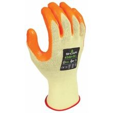 SHOWA<sup>®</sup> 4568 Cut-Resistant Gloves