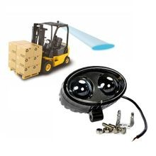 Ideal Warehouse Innovations Inc. 70-1095 Forklift Rear Spotter