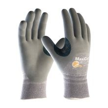 PIP MaxiCut5<sup>®</sup> by ATG<sup>®</sup> 19-D475 Coated Cut-Resistant Gloves