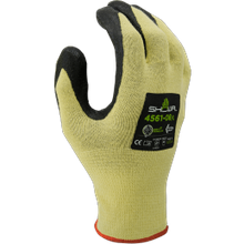 SHOWA<sup>®</sup> 4561 Cut-Resistant Gloves