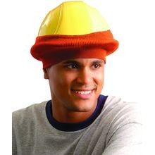 OccuNomix<sup>®</sup> RK800/HVO FR Hard Hat Tube Liner