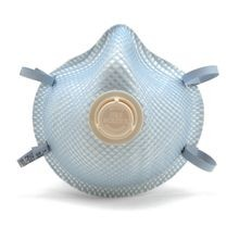 Moldex® 2300N95 Series Disposable Respirators