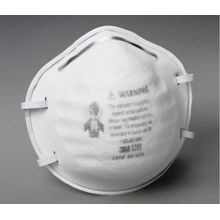 3M™ 8200 Disposable Respirator