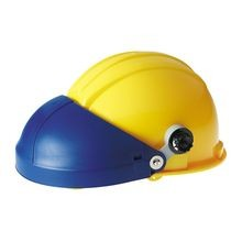 3M™ H-18 Cap-Mount Hard Hat Headgear