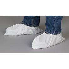 Lakeland MicroMax® NS CTL901 Shoe Covers
