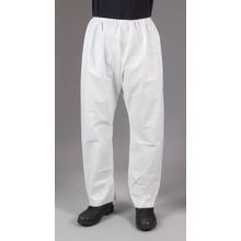 Lakeland MicroMax® NS CTL301 Pants