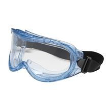 PIP Bouton Optical<sup>®</sup> 251-5300-000 Contempo™ Safety Goggles